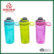 New design customized top quality sport bottle 2017