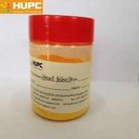 Pigment Yellow 174--chemical pigment