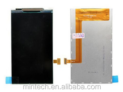 Replacement lcd For Lenovo A800 A706 A760