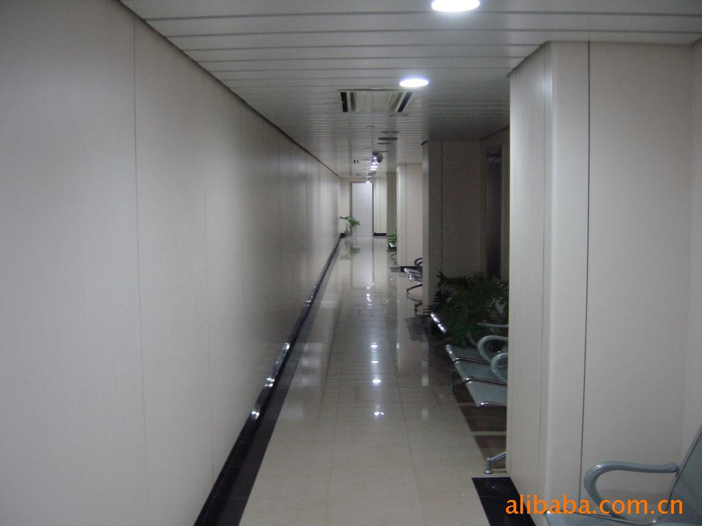 8 mm Wall Cladding Panel