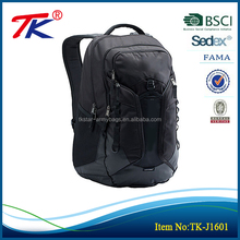 New style promotion customized casual short trip mens wholesale backpack
