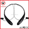 Wireless Bluetooth Handsfree Stereo Headphones Bluetooth Headsets S800