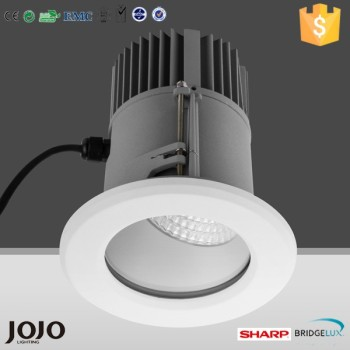 High Power 54W LED IP65 Wall Washer