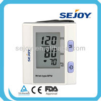 CE quality Blood Pressure Meter with competitive price