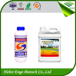 Weed killer 2 4-D Amine Salt (96%TC, 720g/L, 860g/L) for Grass Control