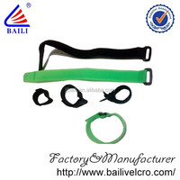 For sale plastic buckle fastners nylon cable tie fastener strap