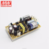 MW PS-05-12 MEAN WELL original 12V open frame power supply / SMPS 5W