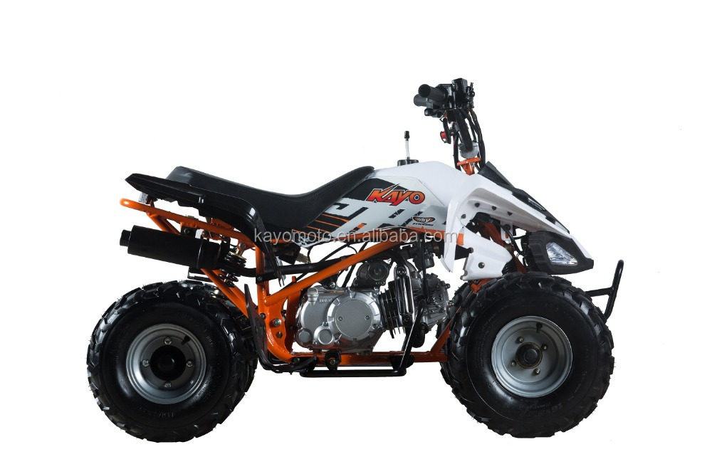 List manufacturers of kids atv gas powered buy kids atv for Motorized atv for toddlers