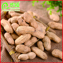 Chinese good price delicious tastes groundnuts