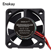 Enokay Raspberry Picooling Fan 30mm 30