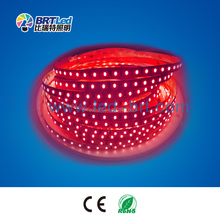 hot selling 5v arduino tm1809 pixel led light strip