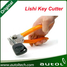 Original Lishi key cutter for car key for locksmith tools for pick locks hand key cutter