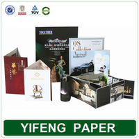 custom name trading game card printing,business card printing,new year greeting card printing
