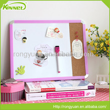 New design multifunctional magnet drawing wall white board