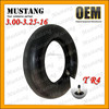 Inner Tube7 China Motorcycle Tyre TR4 3.00-3.25-16 Motocross Tires Factory Price