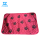 High absorbency disposable adult puppy pet dog diaper