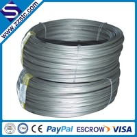 High Quality EDM Molybdenum Wire-Cutting