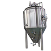 Hot Sale 200L Micro Beer Brewing Equipment for Brewpub