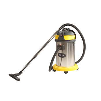 LJ603 2-motor wet/dry vacuum cleaner
