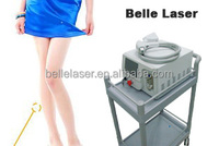 Distributors opportunity CE ISO Painless laser hair removal diode laser depilator