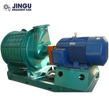 Centrifugal blower fan industrial air exhaust fans for slae