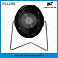 2016 Factory price Solar table lamp mini Solar lamp for no electricity areas