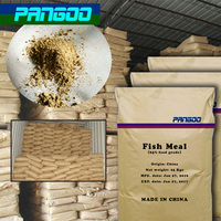 Buy Sardine Fish Meal , Moroccan Fishmeal Product