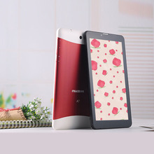 New hot style smart pad android 4.2.2 tablet pc
