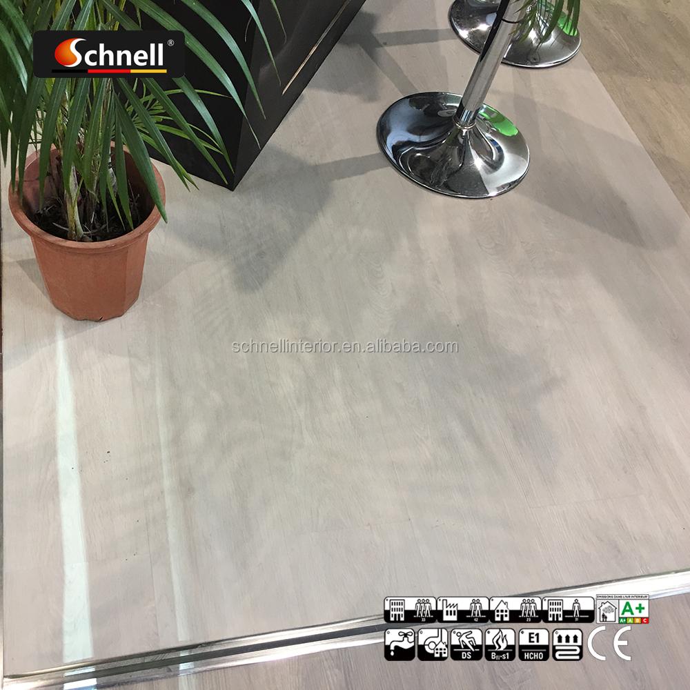 List manufacturers of vynil tiles buy vynil tiles get discount schnell anti slip spc pvc flooring interlocking plastic floor tiles doublecrazyfo Images