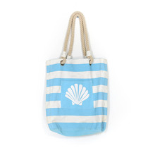 Eco Friendly Reuse Able Folding Shopping Bag