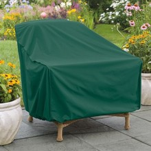 lowes outdoor furniture covers,chair dust cover