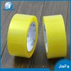 Office useful cheap logo printing adhesive bopp packing tape