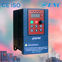 Best price (0.75kw 1.5kw 2.2kw 3.7kw) single phase Frequency Inverter