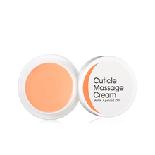 0.4 oz Cutícula Creme de Massagem
