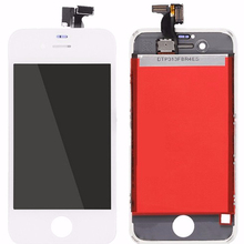 For Iphone 4S Lcd Digitizer Glass Touch Screen Replacement Aaa Quality,Replacement For Iphone 4 Lcd Touch Screen With Digitizer