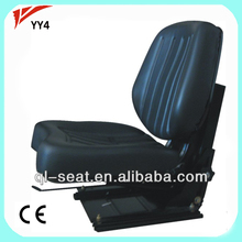 Aftermarket Fiat Tractor Spare Parts Seat