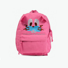 Nice school bags for girls