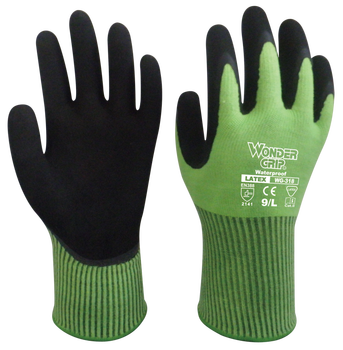 mining latex safety work malaysia top gloves