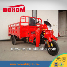 Petrol Cheap Cargo Reverse Trike Motorcycles