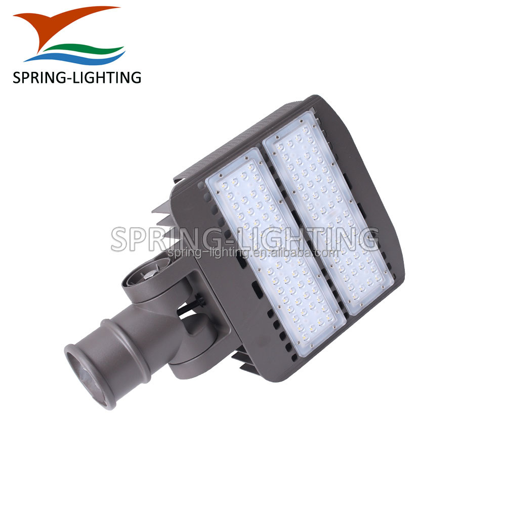 High performance ul 100w led street light wholesale pricing