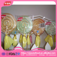 China manufacturer of confectionery/hard candy molds/japanese hard candy