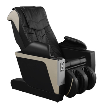 Vending coin operated commerical used massage chair