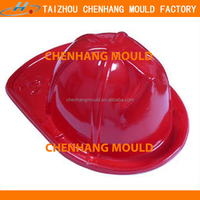 2015 Manufacture Plastic Armet motorcycle helmet shield For Skiing (good quality)