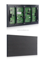 outdoor P5/P8/P10 SMT led display board price