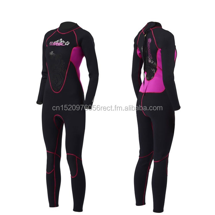 3mm scr neoprene wetsuits scuba suits diving full suit best quality sexy design (10).jpg