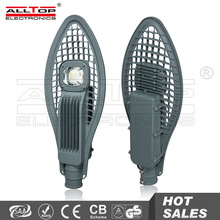 High efficiency bridgelux cob 30w competitive price led street light