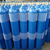 /product-detail/wholesale-hot-sale-welding-oxygen-acetylene-gas-cylinders-sizes-60638386231.html