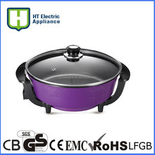 cooking pan stone cooking pots and pans electric lava cooking stone pan