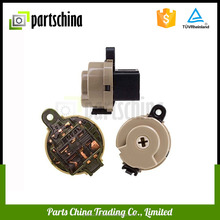 1S5979 Ignition Switch for 2009 Mazda CX-7