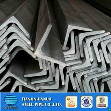 price per kg iron for constructions garland with bulbs angle iron steel